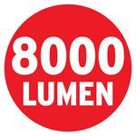 Brennenstuhl_Logo_8000lm.jpg