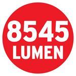 Brennenstuhl_Logo_8545lm.jpg
