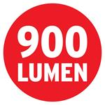 Brennenstuhl_Logo_900lm.jpg