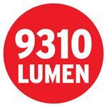 Brennenstuhl_Logo_9310lm.jpg