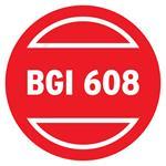 Brennenstuhl_Logo_BGI608.jpg