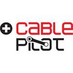 Brennenstuhl_Logo_CablePilot.jpg