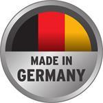 Brennenstuhl_Logo_Germany.jpg