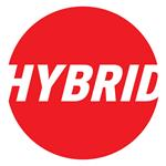 Brennenstuhl_Logo_Hybrid.jpg