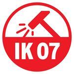 Brennenstuhl_Logo_IK07.jpg