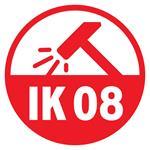Brennenstuhl_Logo_IK08.jpg