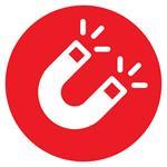 Brennenstuhl_Logo_Magnet.jpg