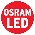 Brennenstuhl_Logo_OsramLED.jpg