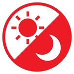 Brennenstuhl_Logo_Tag_Nacht.jpg