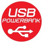 Brennenstuhl_Logo_USB.jpg