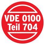 Brennenstuhl_Logo_VDE0100.jpg