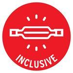 Brennenstuhl_Logo_inklusive.jpg