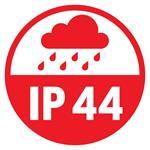 Brennenstuhl_Logo_ip44.jpg