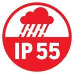 Brennenstuhl_Logo_ip55.jpg