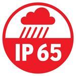 Brennenstuhl_Logo_ip64.jpg
