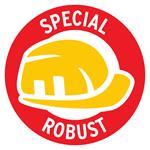 Brennenstuhl_Logo_robust.jpg