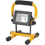 Brennenstuhl Mobile Akku Chip-LED-Leuchte ML CA