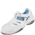 Atlas CL GX 350 S1 Sicherheitsschuhe Damen-Sandale
