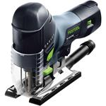 Festool Pendelstichsäge PS 420 EBQ-Plus 561587