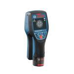 Bosch Ortungsgerät Leitungssucher D-Tect 120