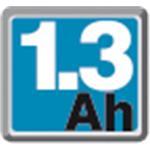 DDF343RHJ-7.jpg