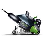 Festool Trennsystem DSC-AG 125 PLUS-FS 768993