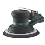 Metabo Druckluft-Exzenterschleifer DSX 150 6.01558.00 60155800