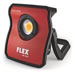Flex LED Akku-Tageslichtleuchte DWL 2500 10.8/18.0 Solo-Version ohne Akkus