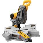 DeWalt Paneelsäge DWS 780 1675 Watt