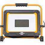 Brennenstuhl Mobiler LED Strahler JARO 9000 M IP65 100W Baustrahler für außen