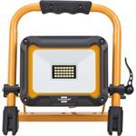 Brennenstuhl Mobiler LED Strahler JARO 2000 M IP65 20W Baustrahler für außen