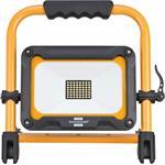 Brennenstuhl Mobiler Akku LED Strahler JARO 3000 MA 30W 3000lm IP54 Baustrahler