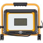 Brennenstuhl Mobiler LED Strahler JARO 7000 M IP65 80W Baustrahler für außen