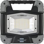 Brennenstuhl LED Baustrahler TORAN 5000 MB 46W IP54 Arbeitslampe mit Bluetooth