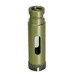 Diewe Fliesenbohrkrone Durchmesser: 25 mm, Aufnahme: M14