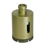 Diewe Fliesenbohrkrone Durchmesser: 55 mm, Aufnahme: M14