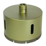 Diewe Fliesenbohrkrone Durchmesser: 120 mm, Aufnahme: M14