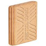 Festool Domino Buche D 5x30/300 BU 494938