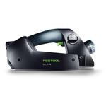 Festool Einhandhobel EHL 65 EQ-Plus 574557