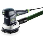Festool Exzenterschleifer ETS 150/3 EQ 571899