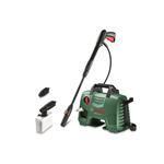 Bosch Hochdruckreiniger EasyAquatak 120 inkl. Zubehör 06008A7900