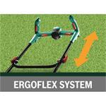 Ergoflex_System_Rotak_32.jpg