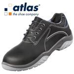 Atlas Ergo-Tex 480 S2 Sicherheitsschuhe