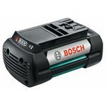 Bosch Ersatzakku 36 Volt 4,0 AH LI-Ion Garten/DIY