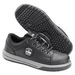FHB Sicherheitsschuhe JULIAN 83865 S3 Arbeitsschuhe Sicherheits - Sneaker