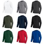 FHB Sweatshirt TIMO 79498 Pullover Arbeitsshirt Arbeitspullover