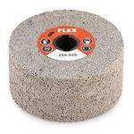 Flex Feinschleifrolle K180 D100x50 für BSE 14-3 100 BSE 8-4 50  250.526
