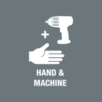 Feature_Icon_Hand_Machine.png