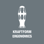 Feature_Icon_Kraftform_Ergonomics.png