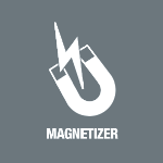 Feature_Icon_Magnetizer.png
